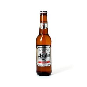Bière-Asahi-33cl