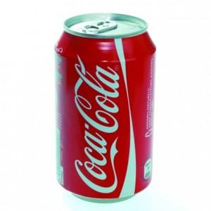 coca-33cl
