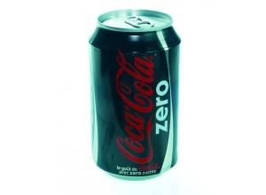coca-zero-33cl