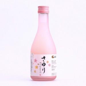 sake-junmai-ginjo-sayuri.jpg