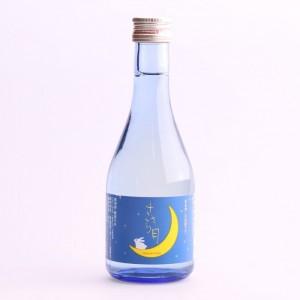 sake-sasara-tsuki-pomme-300ml.jpg